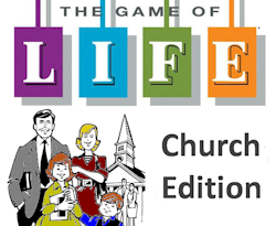 game-of-life_church_edition_250