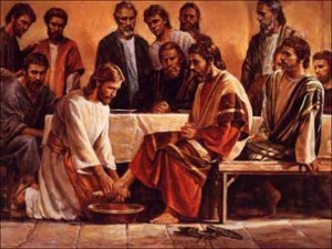 jesus-foot-washing