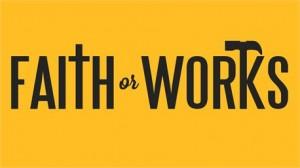 faith_or_works_sm