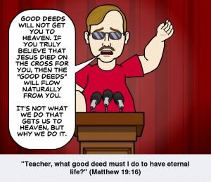 good_deeds_salvation