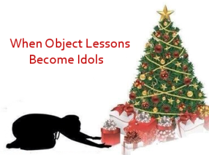 objectlesson_becomes_idol